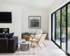 Modern scandinavian interior design ideas that you should know 12