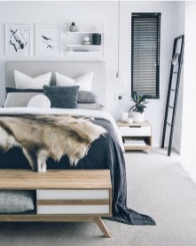 Modern scandinavian interior design ideas that you should know 15