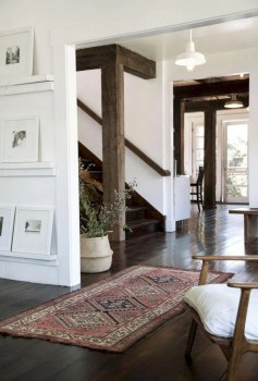 Modern scandinavian interior design ideas that you should know 22