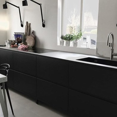 Modern scandinavian interior design ideas that you should know 26