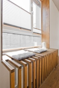 Modern scandinavian interior design ideas that you should know 30