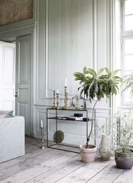 Modern scandinavian interior design ideas that you should know 33