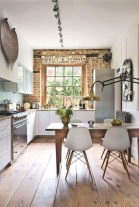Modern scandinavian interior design ideas that you should know 41