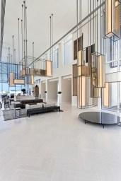 Modern scandinavian interior design ideas that you should know 49