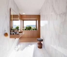 Best tile trends to look out for in 2019 08
