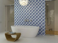 Best tile trends to look out for in 2019 09