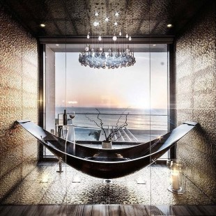 Best tile trends to look out for in 2019 13
