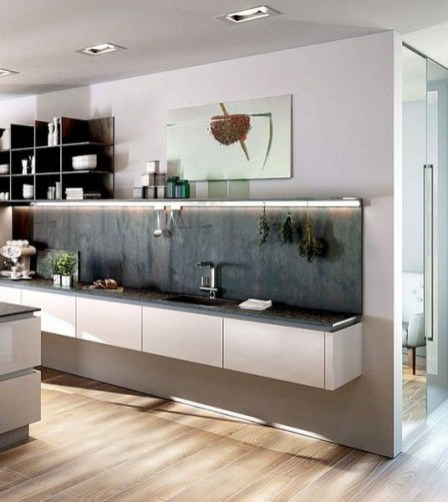 Best tile trends to look out for in 2019 18