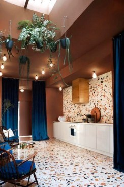 Best tile trends to look out for in 2019 20