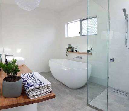 Best tile trends to look out for in 2019 21