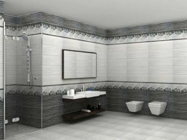 Best tile trends to look out for in 2019 23