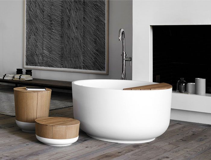 Best tile trends to look out for in 2019 25