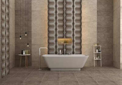 Best tile trends to look out for in 2019 32