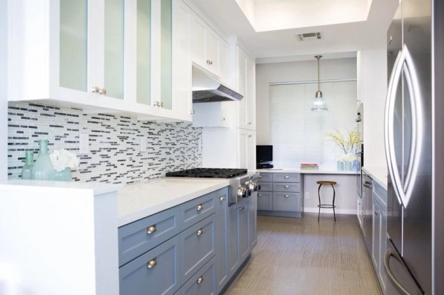 Best tile trends to look out for in 2019 37