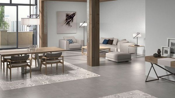 Best tile trends to look out for in 2019 38