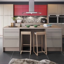 Best tile trends to look out for in 2019 43