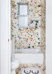 Best tile trends to look out for in 2019 44