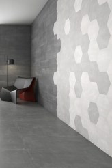 Best tile trends to look out for in 2019 45
