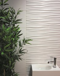Best tile trends to look out for in 2019 46