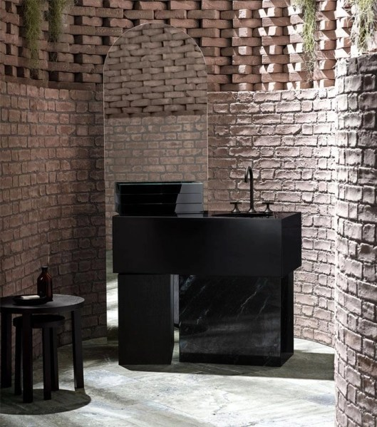 Best tile trends to look out for in 2019 48