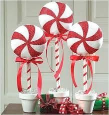 Diy holiday projects using dollar store ornaments 13