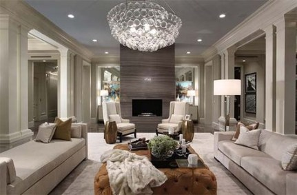Stylish room decorating ideas for a modern look 10