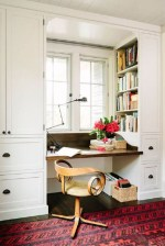 Best ways to revamp your desk 22