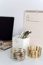 Best ways to revamp your desk 40