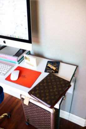 Best ways to revamp your desk 41