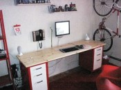 Best ways to revamp your desk 45
