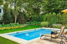 Coolest small pool ideas for your home 02