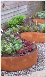 Creative diy fairy garden ideas to try 29