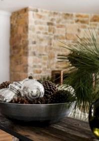 Creative diy farmhouse ornaments for christmas 32