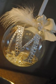 Diy glass ornament projects to try asap 02
