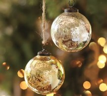Diy glass ornament projects to try asap 03