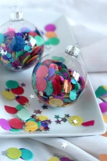Diy glass ornament projects to try asap 26