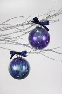 Diy glass ornament projects to try asap 31