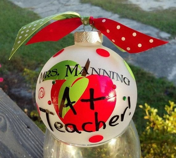Diy glass ornament projects to try asap 55