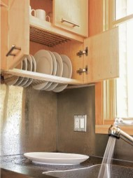 Genius japanese organization hacks for small space home 11