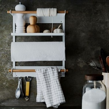 Genius japanese organization hacks for small space home 12