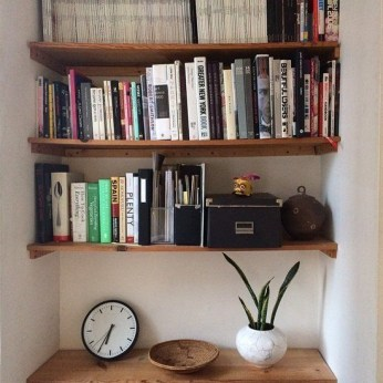 Genius japanese organization hacks for small space home 15