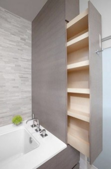 Genius japanese organization hacks for small space home 34