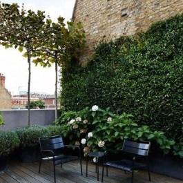 Inspiring vertical garden ideas for your small space 04