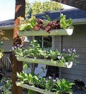 Inspiring vertical garden ideas for your small space 21