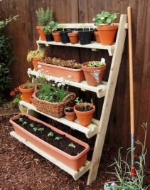 Inspiring vertical garden ideas for your small space 41