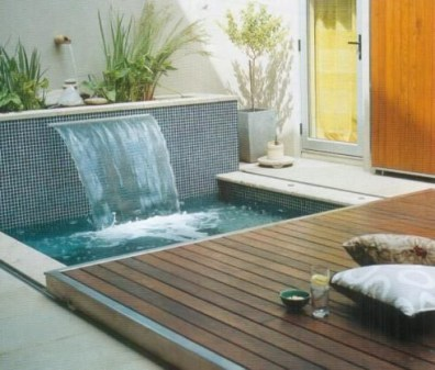 Refreshing plunge pool design ideas fo you to consider 01