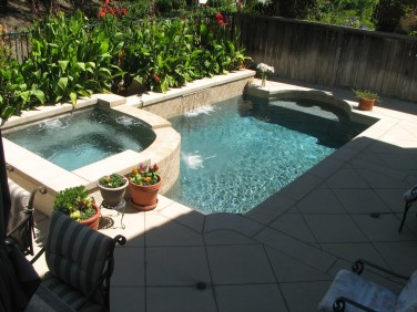 Refreshing plunge pool design ideas fo you to consider 04