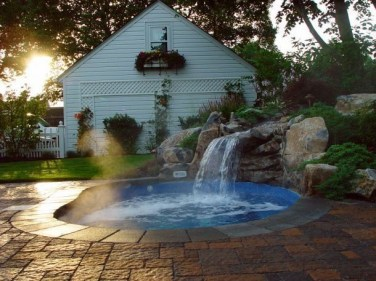 Refreshing plunge pool design ideas fo you to consider 06