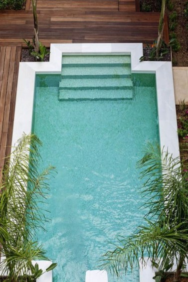 Refreshing plunge pool design ideas fo you to consider 08