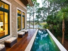 Refreshing plunge pool design ideas fo you to consider 17